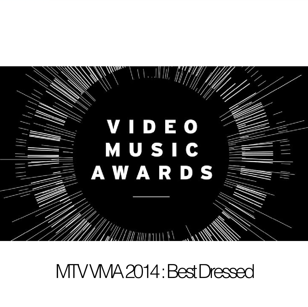 Video music award, MTV awards