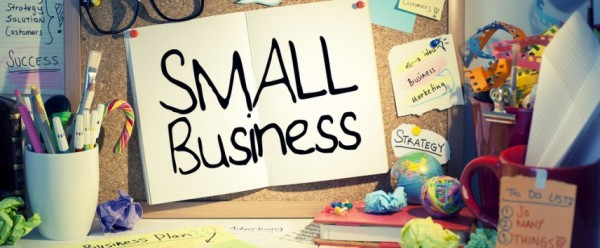 Faces of Ony - Top 20 Small Business Ideas For Women