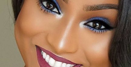 Six Tips on How to Make Your Makeup Last All Day Long