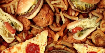 KNOW What You Eat|15 Disgusting Facts About Processed Food
