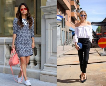 2016 Fashion Trends to Look Out For