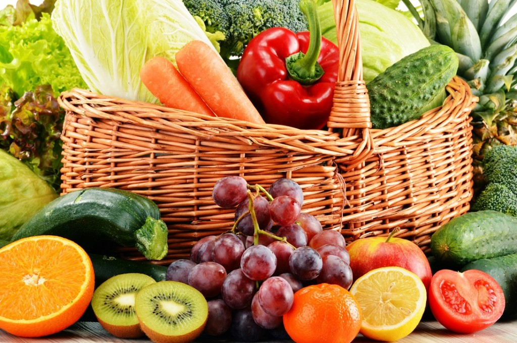 Balanced Healthy Diet How Is Healthy Eating Important To Prevent Heart Disease