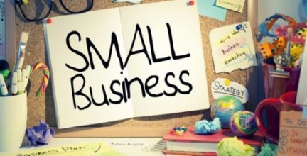 Top 20 Small Business Ideas For Women Aspiring Entrepreneurs