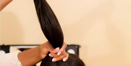 7 Best Hairstyling Hacks and Tricks To Know