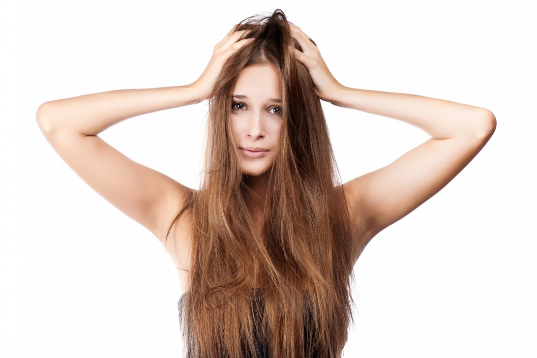 Hair Extensions Itching Warning Signs of Bad Hair Extensions