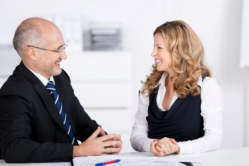 Hire A Personal Coach How To Balance Career And Personal Life