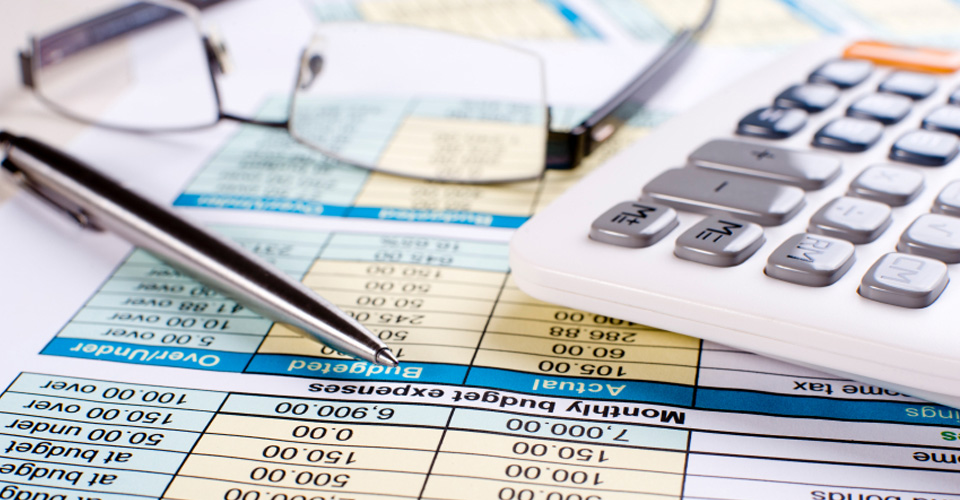 How To Manage Your Business Funds Smartly
