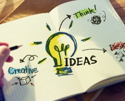 Naming Your Business: Important Points to Consider