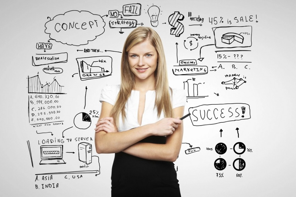 Powerful Entrepreneurial Tips for the New Year