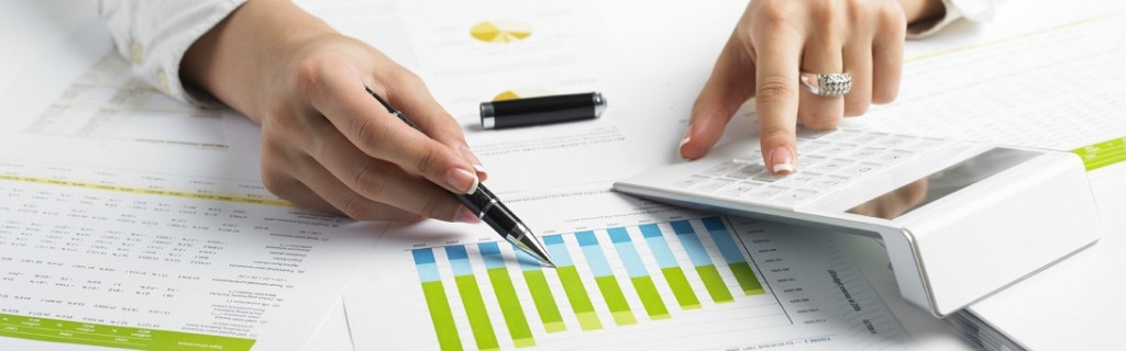 Powerful Entrepreneurial Tips For The New Year Financial Management