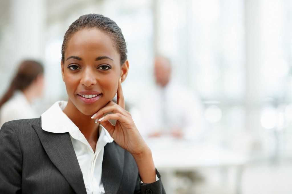 Powerful Entrepreneurial Tips For The New Year Talk To Employees