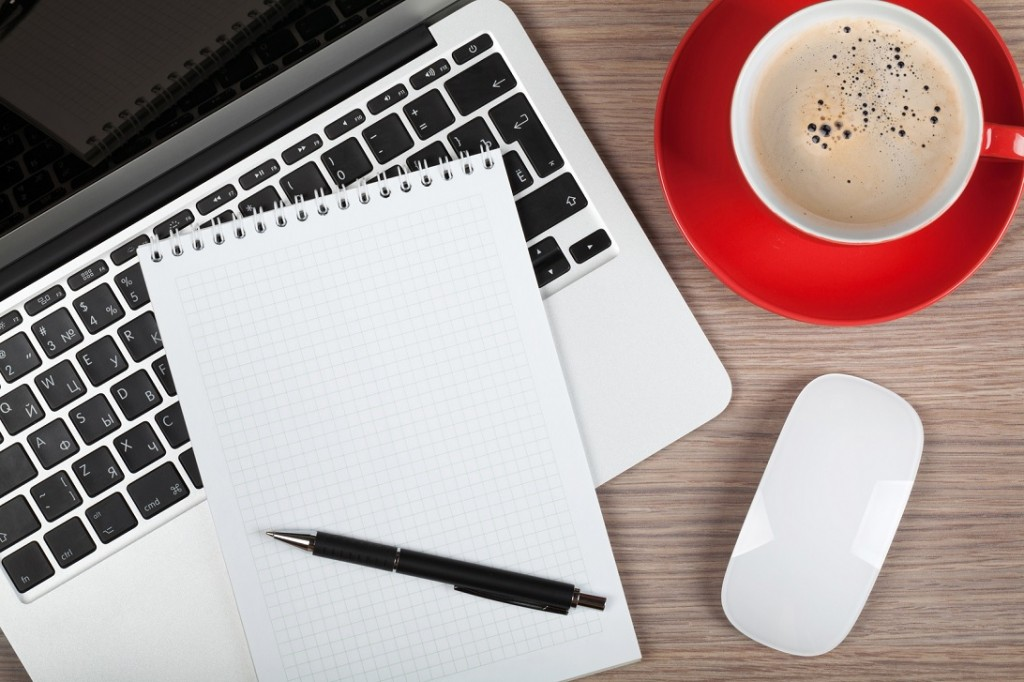 Set Goals How To Be More Productive