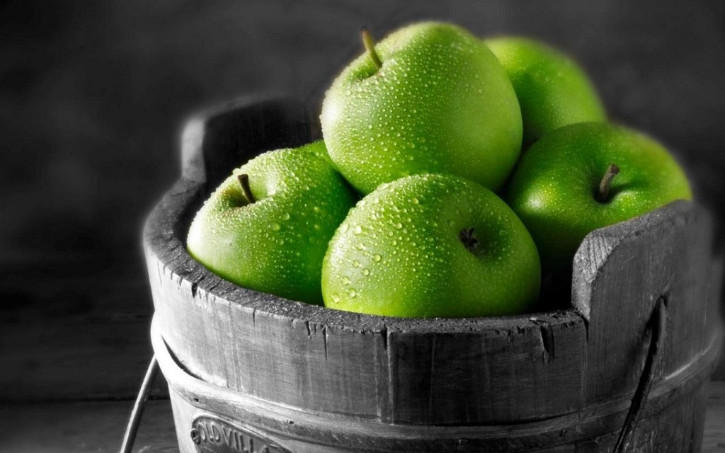 Superfoods Apples For Weight Loss