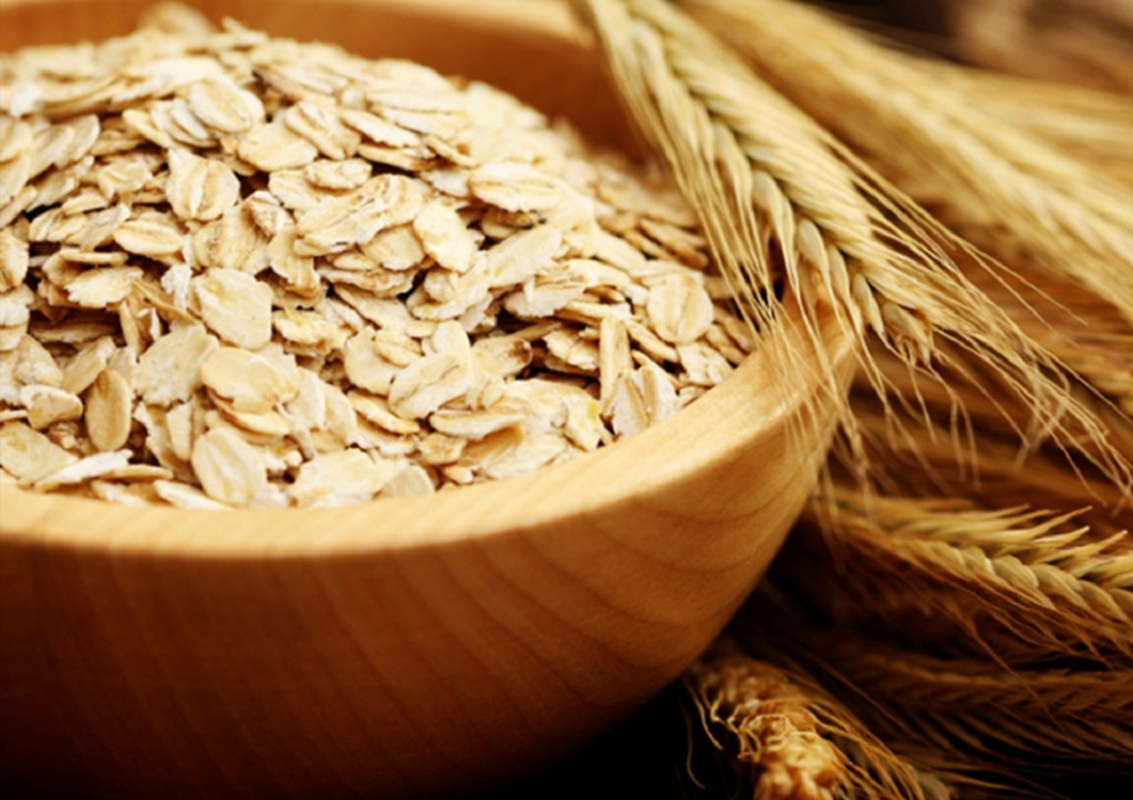 Superfoods Oats For Weight Loss
