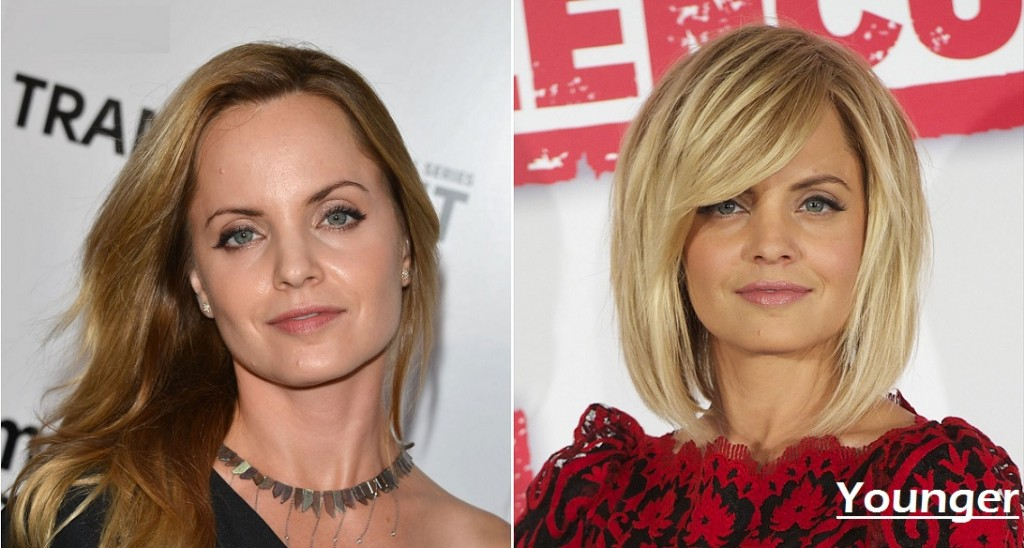 5 Short Haircuts for Women to Make You Look Younger