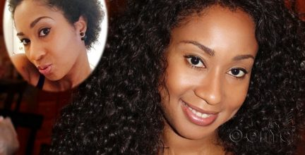 5 Reasons Why Hair Extensions Are So Popular