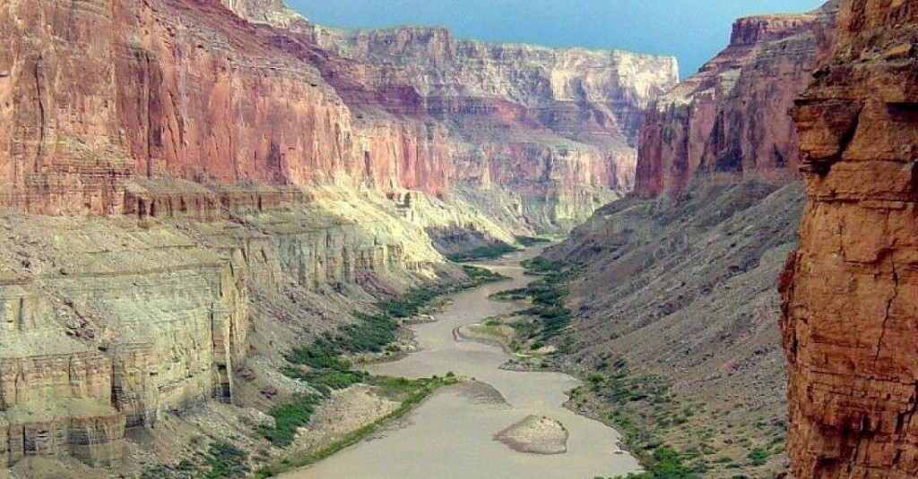 Travel Faces Of Ony US Travel Best Spring Vacation Ideas For Couples Grand Canyon Phoenix Arizona