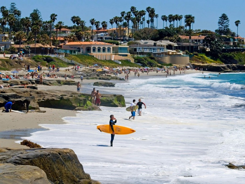Travel Faces Of Ony US Travel Best Spring Vacation Ideas For Couples San Diego California