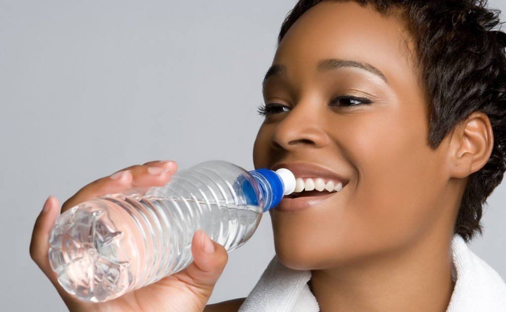 Does Drinking Water Really Help in Weight Loss?