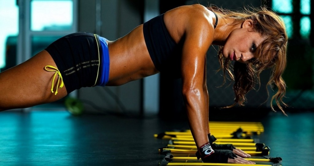 Tips to Motivate Yourself to Workout Everyday