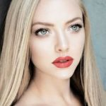 Best Makeup Shades for Your Skin Tone
