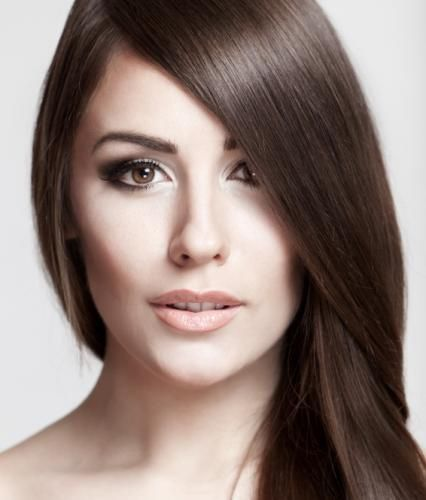 Natural Makeup Look For Fair Skin Beauty Photo Gallery