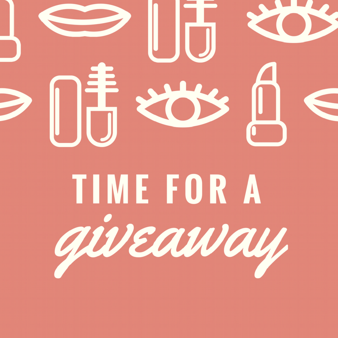 Small Business During Slow Seasons Giveaway