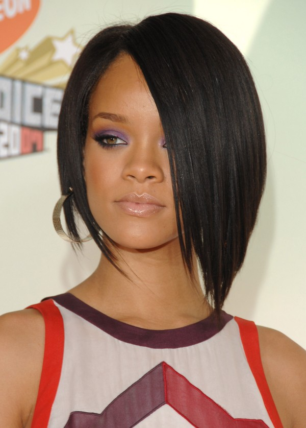 21 Versatile Medium Bob Haircuts To Try