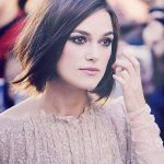 how to style, bob hair for party, quick styles for short hair, pixie hair