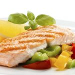 metabolism after 40 20 Metabolism Boosting Foods for Weight Loss