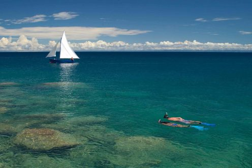 Lake Malawi | Visit The Biggest Body of Water in Africa