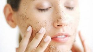 Exfoliate Faces Of Ony