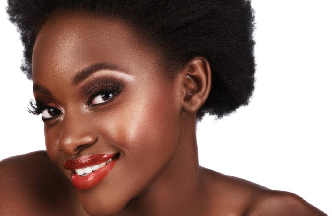 Top 7 Tips On How To Get Beautiful Skin Faces Of Ony