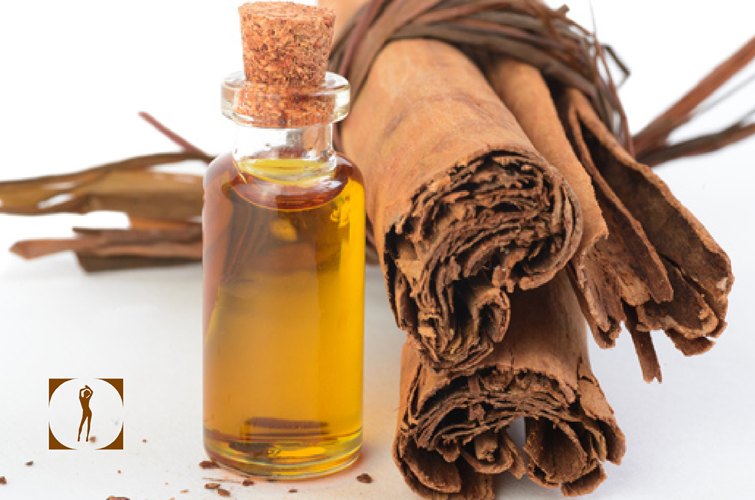 0 Natural Ways To Get Plump Lips Make Your Lips Bigger Cinnamon Oil Faces Of Ony