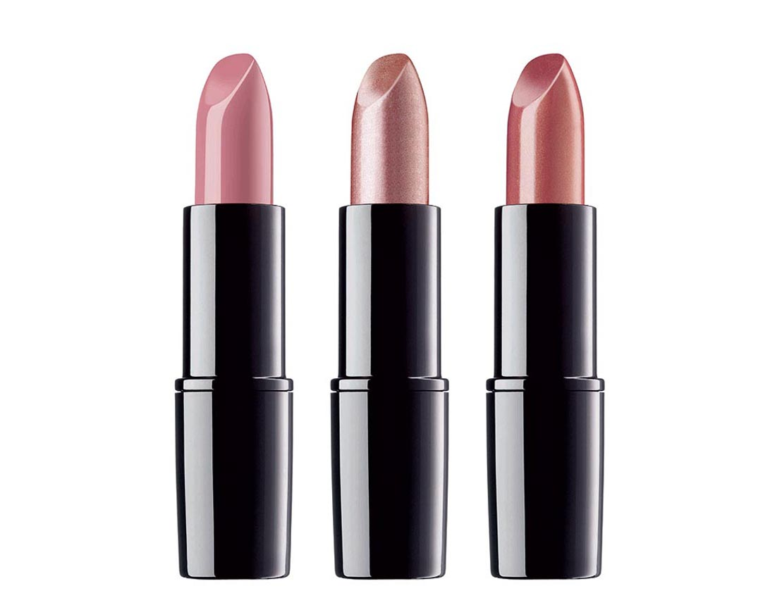 Nude Lips Colors For Pouty Lips