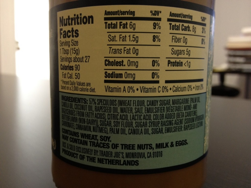 15 Disgusting Facts About Processed Food Harmful Ingredients
