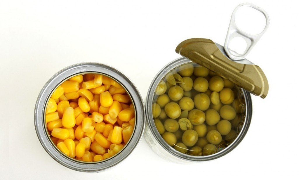 5 Disgusting Facts About Processed Food Shortens Life