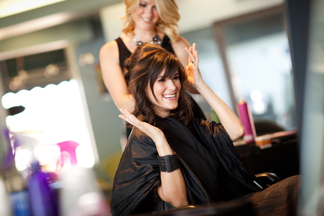 Expert Tips 10 Dos And Donts Of Hair Extensions ONYC Hair Care Salon