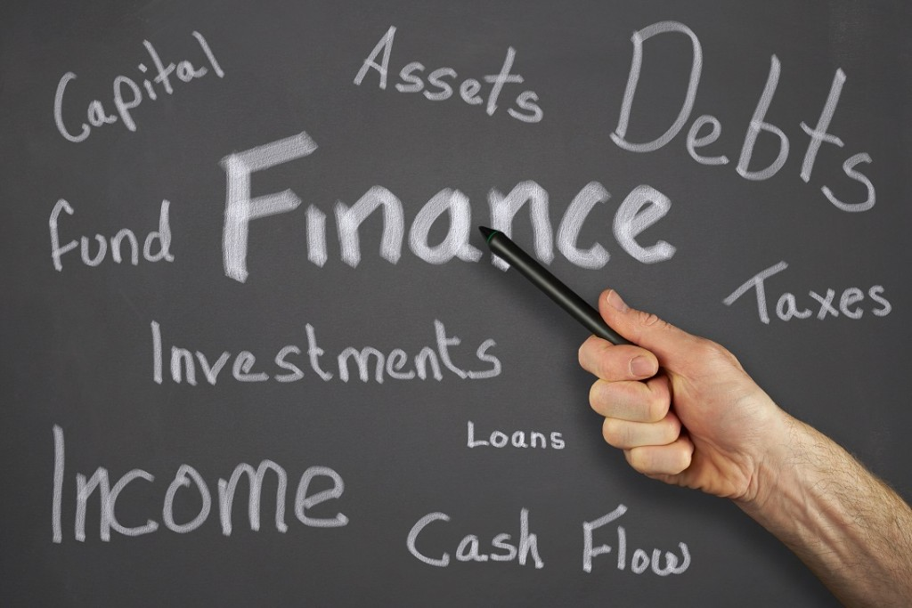 Top 3 Challenges Faced by Small Businesses Financing
