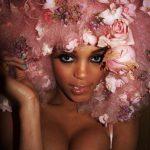 Flower Girl Halloween Pretty Halloween MakeUp Look