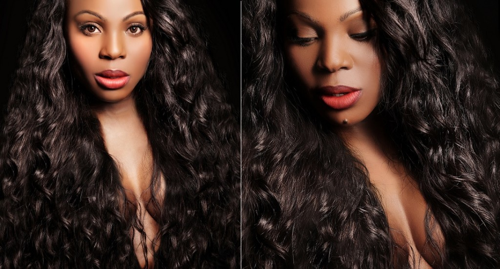 ONYC Body 2 Wavy™ Body Wave Hair Extensions