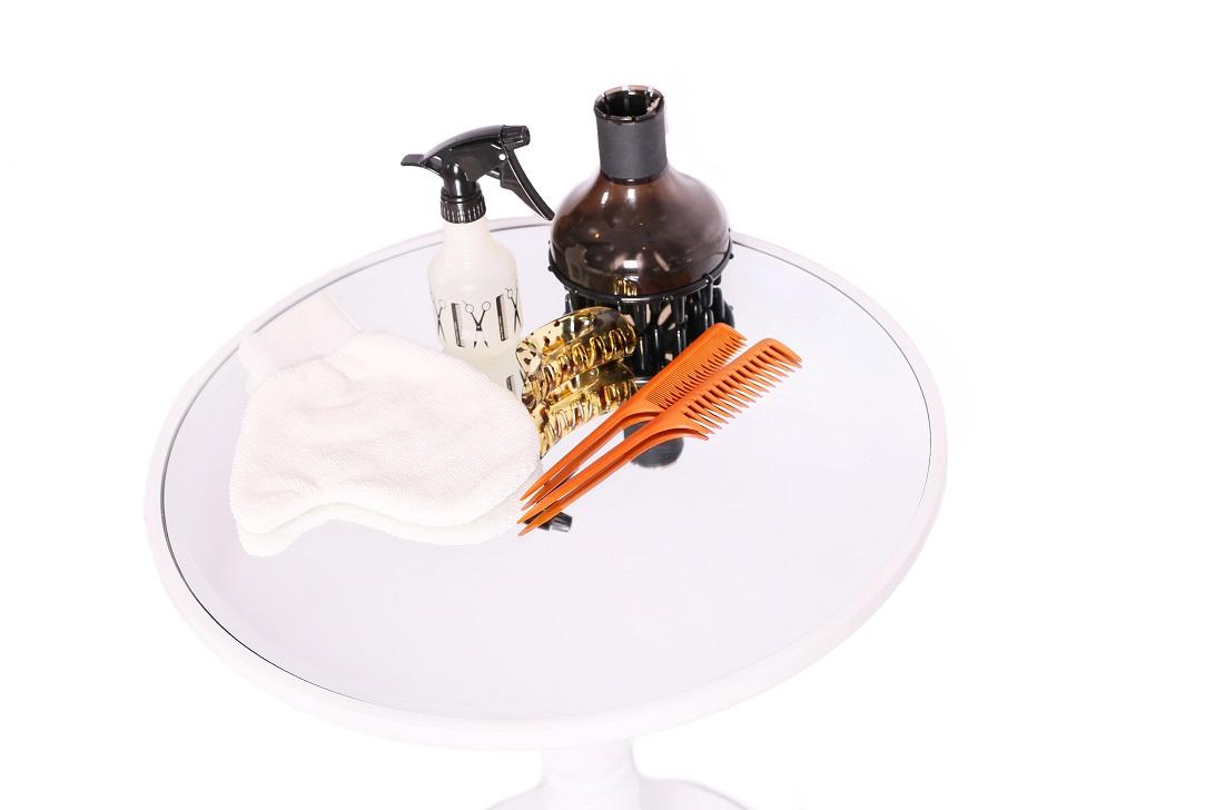 ONYC Hair Styling Tools