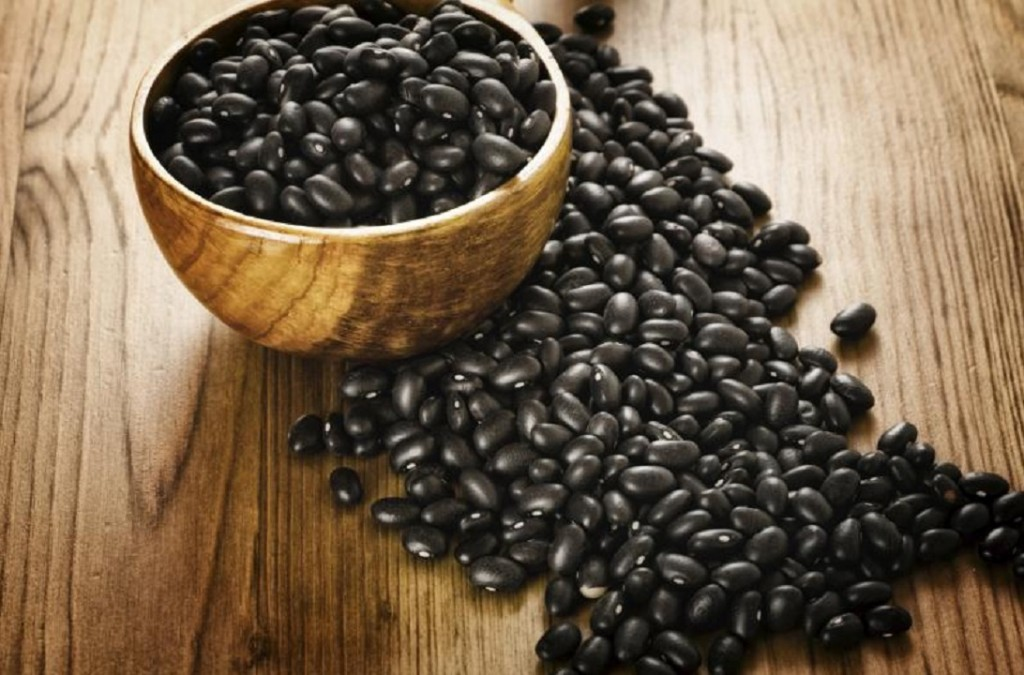 Superfoods Beans For Weight Loss