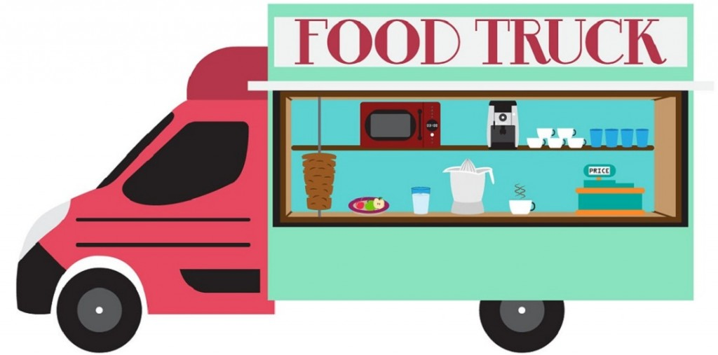 Top 20 Small Business Ideas For Women Mobile Restaurants
