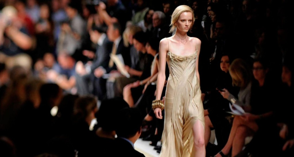 Top 5 Fashion Capitals to Visit This 2016