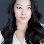 Fair skin makeup tips Fair Skin Natural Look