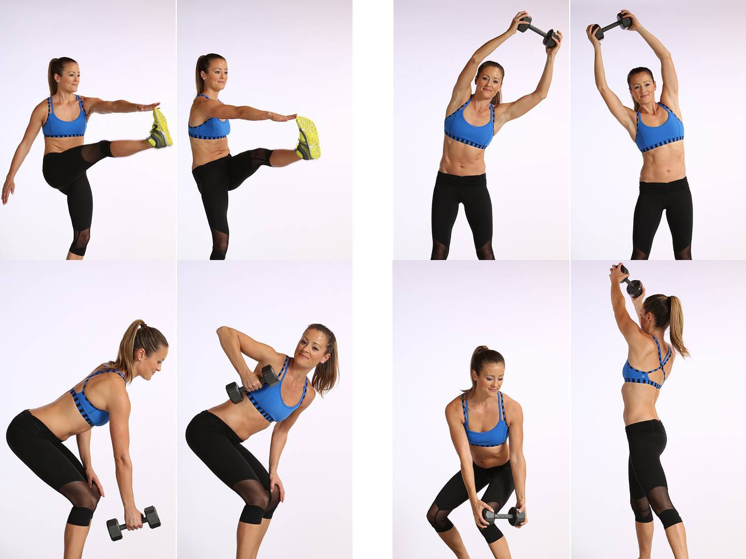 Waist Cinching Workout get rid of your muffin top, effective waist slimming exercises, flat tummy, diet