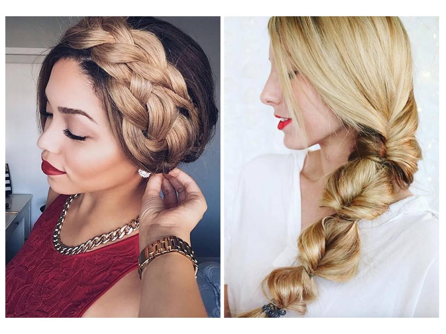 holiday hairstyles for long hair beach holiday hairstyles, easy holiday updos for long hair, medium length hair