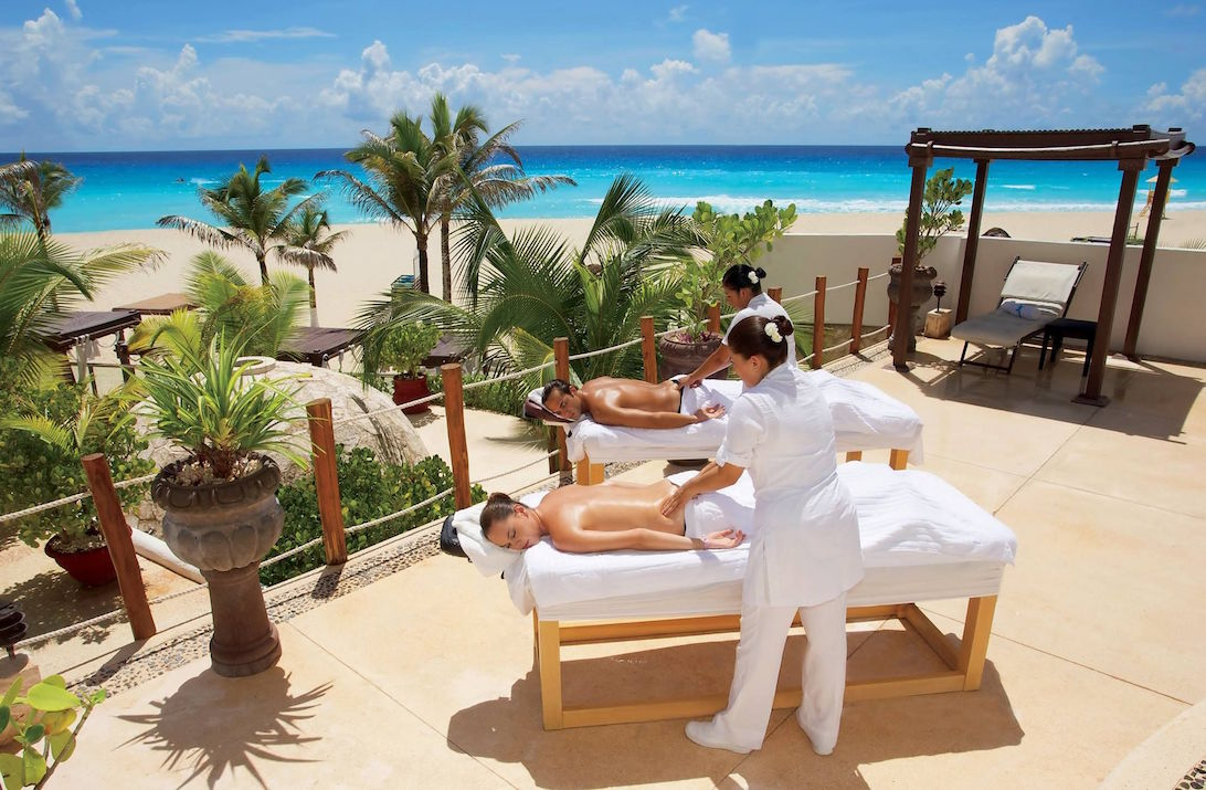 Spa Resorts Bahamas, Bahamas vacation ideas